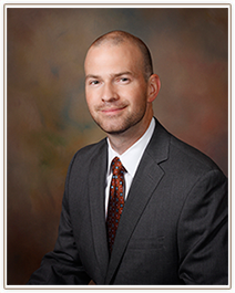 VA Family Law Attorney Grant Moher