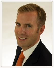 VA Family Law Attorney Jason A. Weis